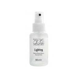 Oggi Lighting Spray