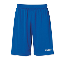 Uhlsport Sporthose Club Short blau M