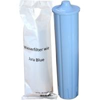 Wasserstelle Jura Impressa/Claris Blue 67007 Filterpatronen 12 St.