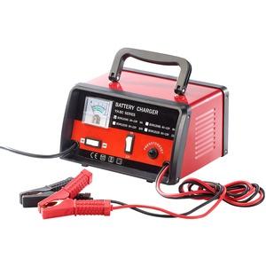 Profi-Batterieladegerät für 6 V / 12 V, max. 6 A