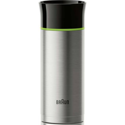 Braun SDA Reise-Thermobecher BRSC 001Thermobecher
