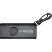 LedLenser K4R 502066
