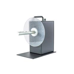 CAT-3-1-INCH - externer Etiketten-Ab-/Aufwickler für 25.4mm Kerndurchmesser