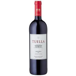 Tuella Douro - 2018 - Symington Family Estates - Portugiesischer Rotwein