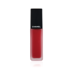 Chanel Rouge Allure INK Fusion Nr.812 Rose-Rouge 6 ml