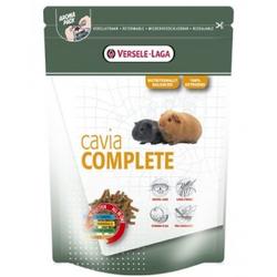 Versele-Laga Cavia Complete  2 x 8 kg