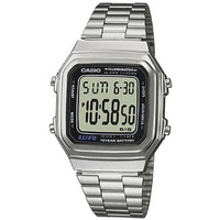 Casio Collection A178WEA-1AES