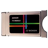 Neotion Viaccess CAM Boxer (8030)