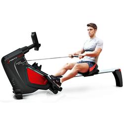 Sportstech Rudergerät RSX500
