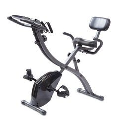 Heimtrainer X-Bike Slim Cycle