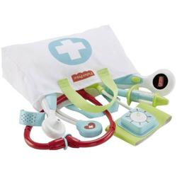 FP Arzttasche