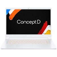 Acer ConceptD 5 CN515-51-73Z7