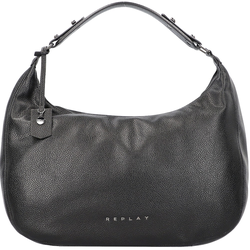 Replay Replay Schultertasche 42 cm