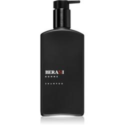 BERANI Shampoo Shampoo für das Haar 300 ml