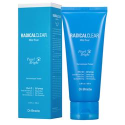 Dr. Oracle Radicalclear Mild Peel-Pearl Bright 100 ml
