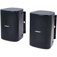 Bose DesignMax DM5SE schwarz
