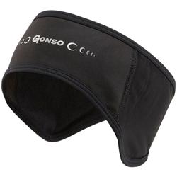 Gonso Stirnband Thermo Stirnband L/XL