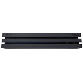 Sony PS4 Pro 1TB + Fortnite Neo Versa (Bundle)