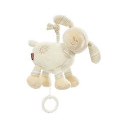 Fehn Spieluhr Spieluhr Schaf