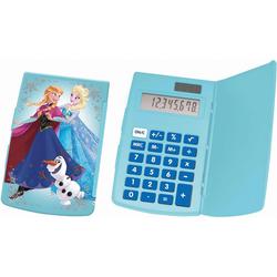 Lexibook® Kindercomputer Disney Die Eiskönigin Taschenrechner