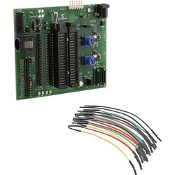 Microchip Technology Entwicklungsboard AC162049-2 PICkit 3