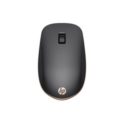 HP Z5000 Wireless-Maus Bluetooth-Maus grau