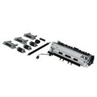 HP CE525-67902 Maintenance Kit