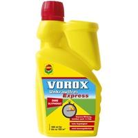 Compo Vorox Unkrautfrei Express