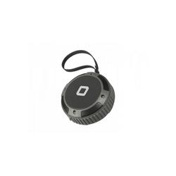 sbs SBS Wireless Sport Lautsprecher 5W mit Bluetooth 2.1 und EDR, IPX4 Wasserdicht Bluetooth-Lautsprecher