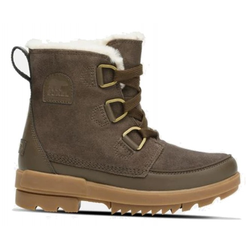 SOREL TORINO II Stiefel 2020 major - 39