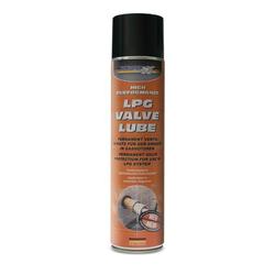 Bluechem Permanent Ventilschutz für Autogasmotoren 500ml VE 24 Stück 33366