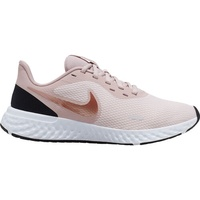 Nike Revolution 5 W barely rose/metallic red bronze/stone mauve 36,5
