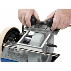 SVP-80 Vorrichtung für Profilmesser