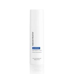 NEOSTRATA High Potency Creme 30 ml