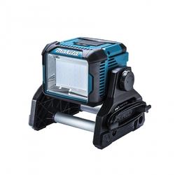 Makita DEADML811 LED-Baustrahler 14,4V-18V,230V