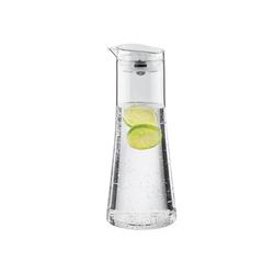 BODUM® Wasserkaraffe »BISTRO«, ca. 1 l