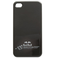 BackCover für iPhone 4/4S, Red Bull Racing, No.2