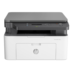 HP Laser SF 135wg Mono-Multifunktionsdrucker 3in1