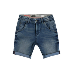 Vingino Slim-fit-Jeans Connor 12 (152)