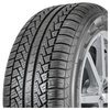Pirelli Scorpion STR M+S RB 235/50 R18 97H
