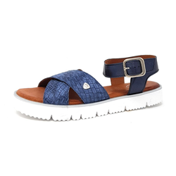 Bruno Banani Sandale Sandale EUR 41