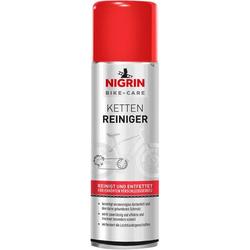 Nigrin Kettenreiniger 60250 300ml