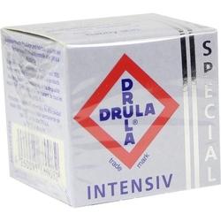 DRULA Creme special intensiv 30 ml