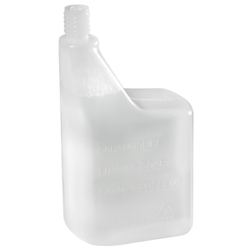 Wagner EWAR Seifenschaumkonzentrat, Seifenschaumkonzentrat für Seifenschaumspender, 1 Karton = 12 x 400 ml - Flasche