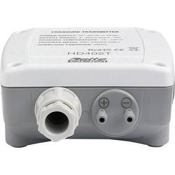 Delta Ohm HD 402 ST5-L Druck-Messgerät Luftdruck 50000 - 200000 Pa