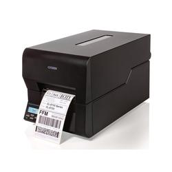 CL-E720 - Etikettendrucker, Thermotransfer, 203 dpi, USB + Ethernet
