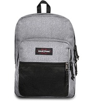 EASTPAK Pinnacle sunday grey