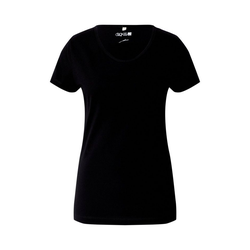 degree T-Shirt M