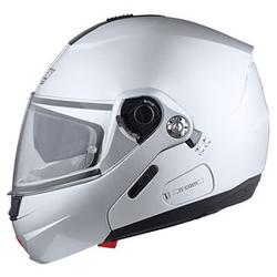 Nolan N91 Evo Louis Special n-com Motorrad-Helm L