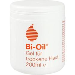 Bi-Oil Haut Gel